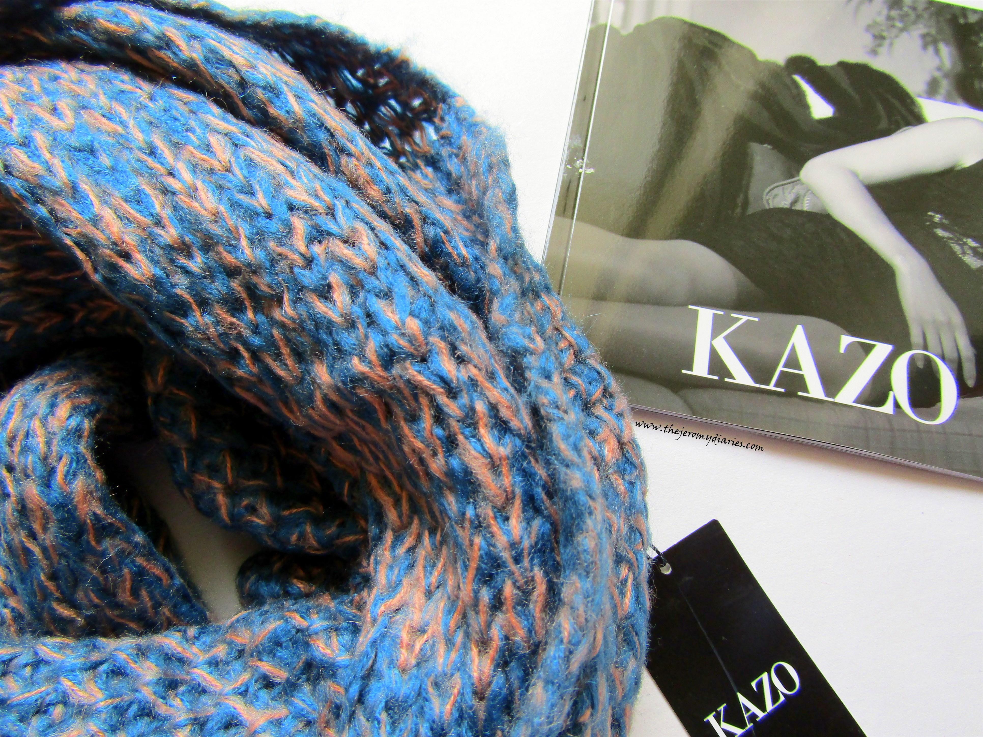 kazo scarves for women the jeromy diaries (3864 x 2898)