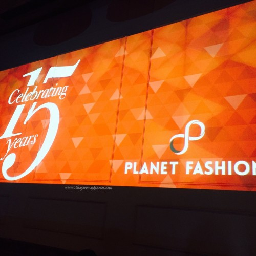 planet fashion turns 15 years  the jeromy diaries (2448 x 1835)