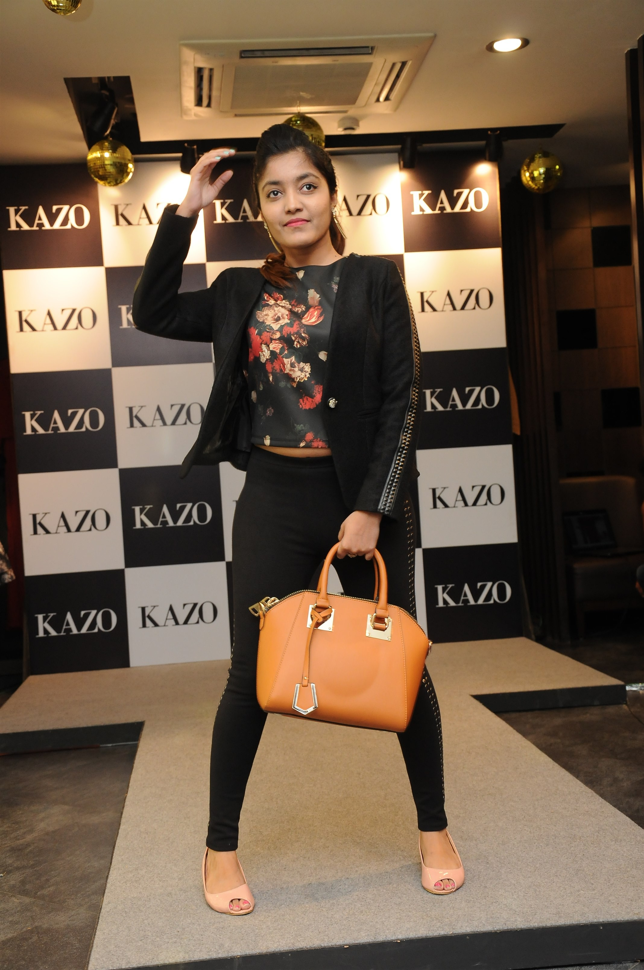 princy mascarenhas the jeromy diaries blogger at kazo(3216 x 2136)
