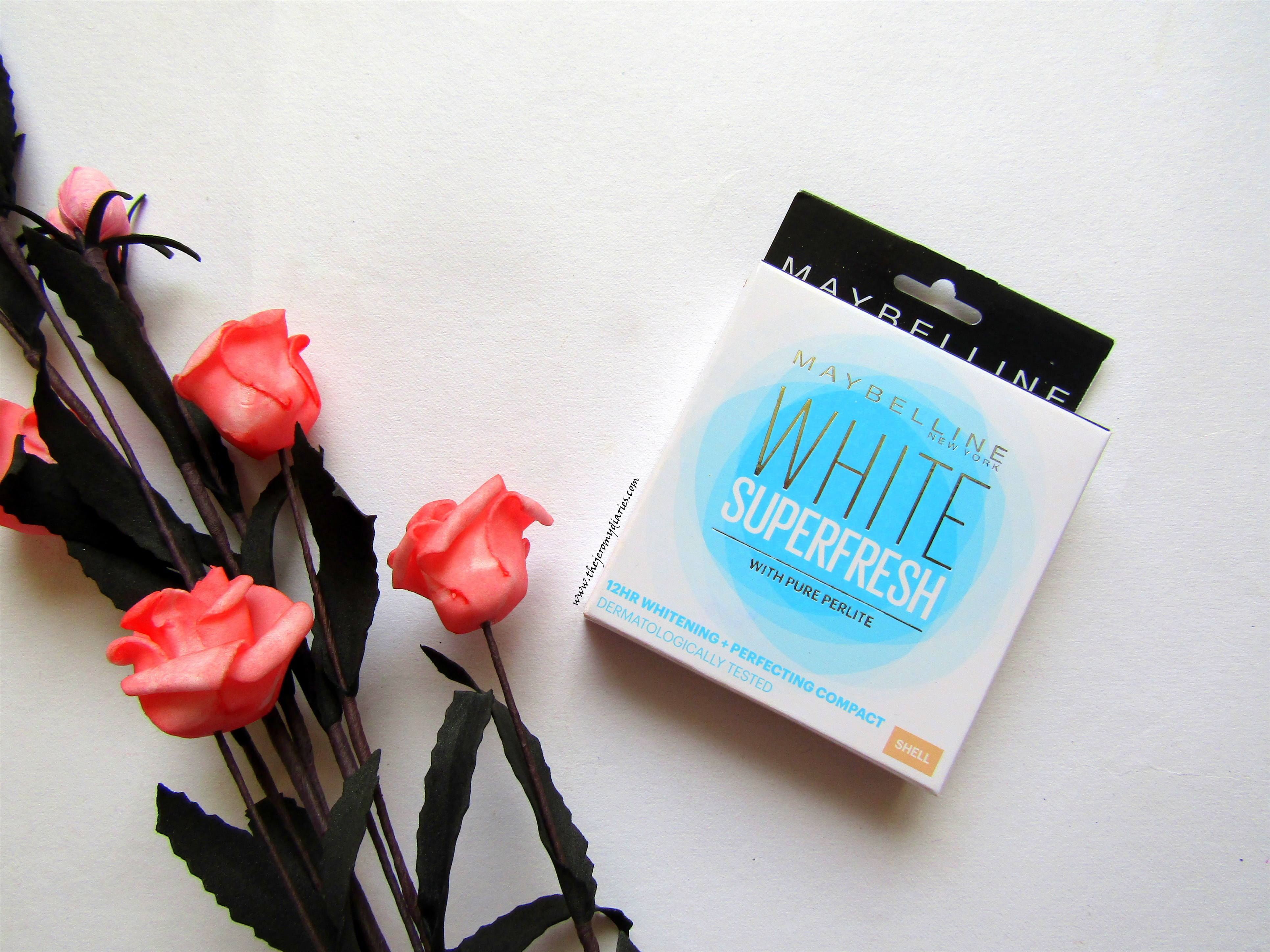 Maybelline launches maybelline white super fresh compact powder the jeromy diaries (3864 x 2898)