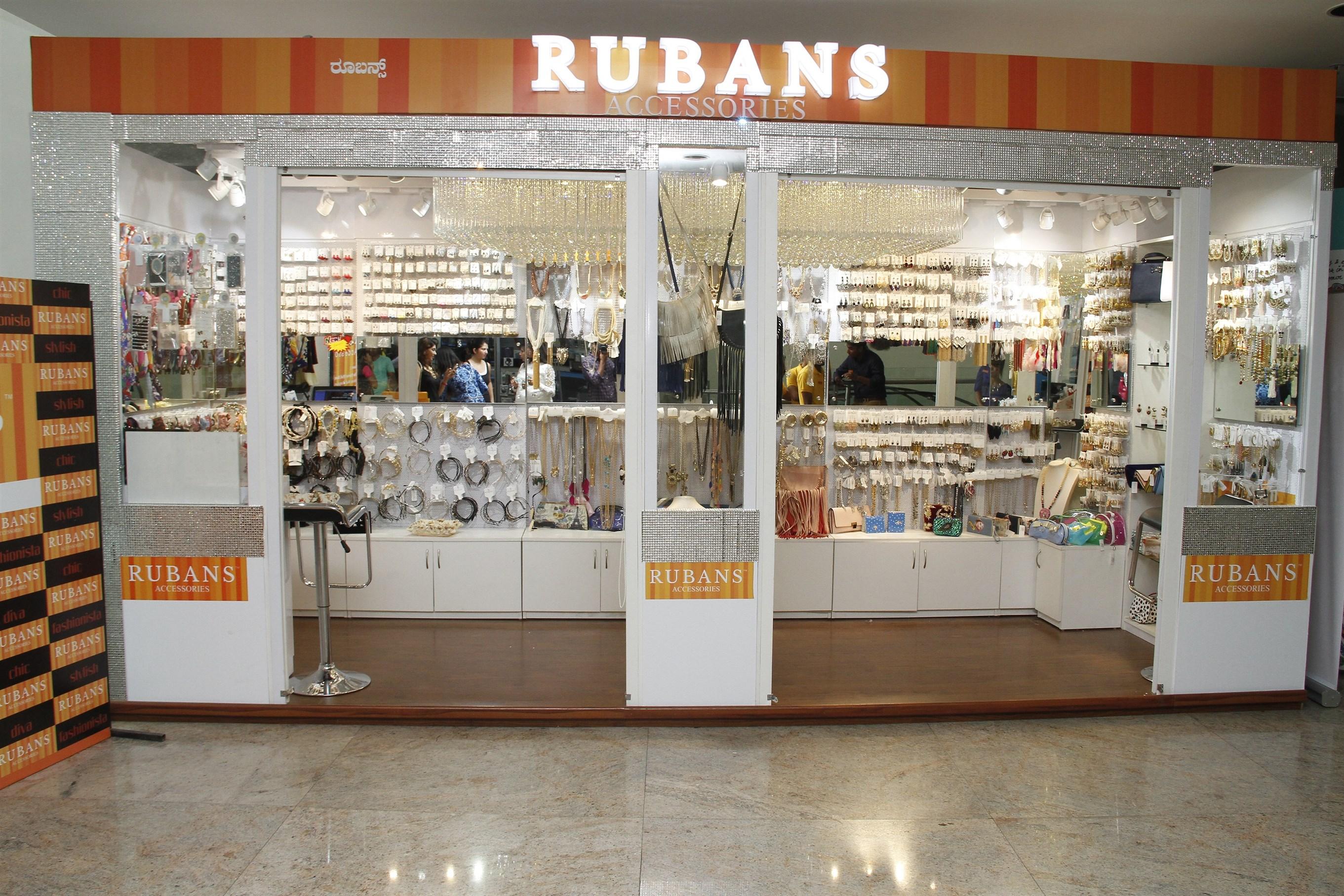 Rubans store (2722 x 1815)