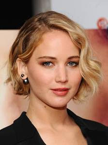 jennifer lawrence statement earrings top 6 accessory trends 2015 the jeromy diaries