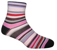 statement socks top 6 accessory trends 2015 the jeromy diaries