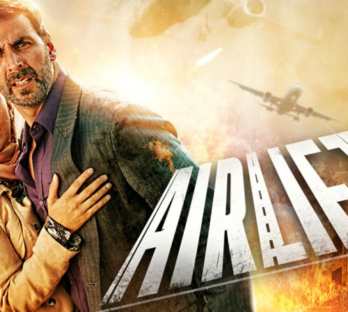 airlift movie review the jeromy diaries