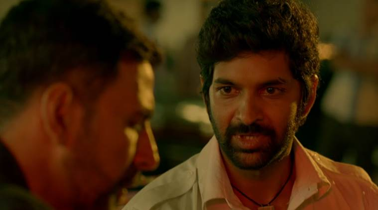 airlift purab kohli the jeromy diaries