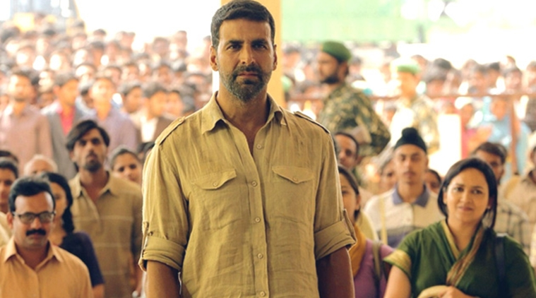 akshay kumar in airlift movie the jeromy diaries