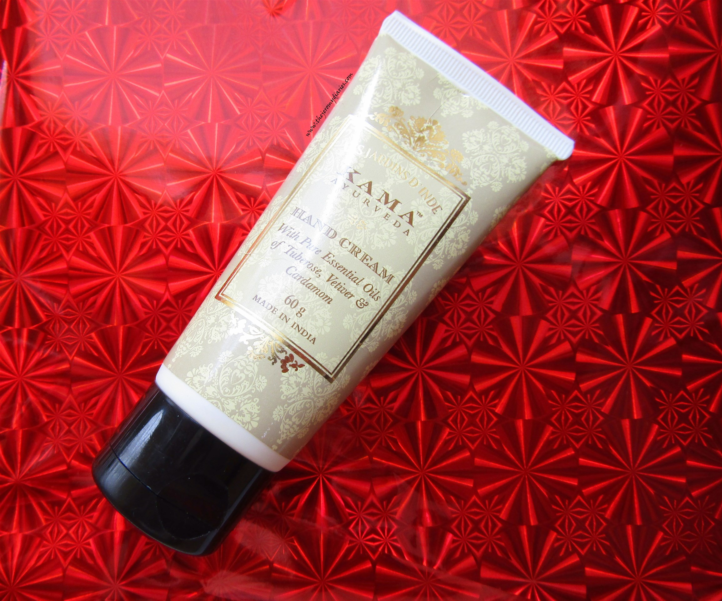 best kama ayurveda products in india the jeromy diaries