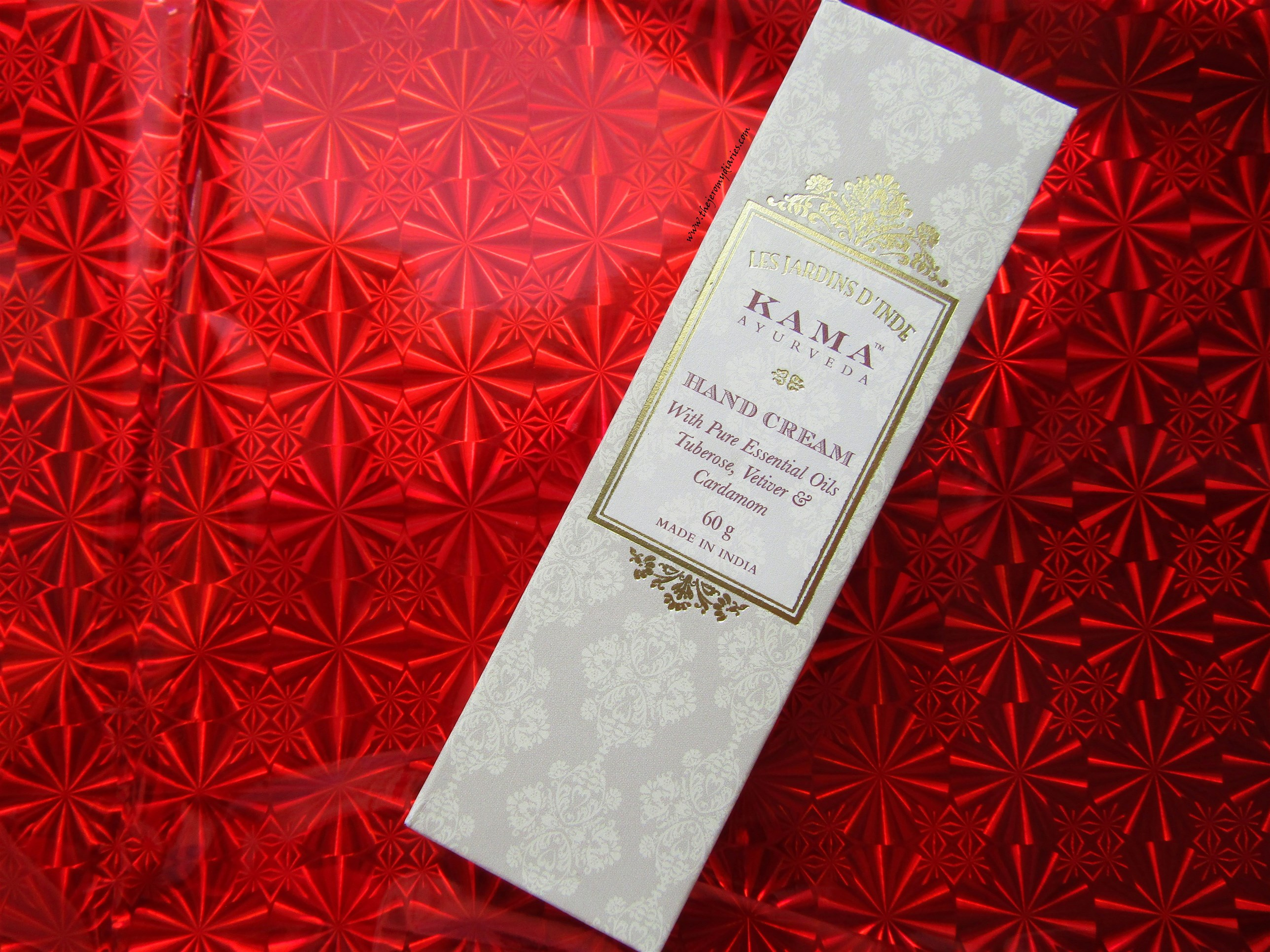 kama ayurveda products the jeromy diaries