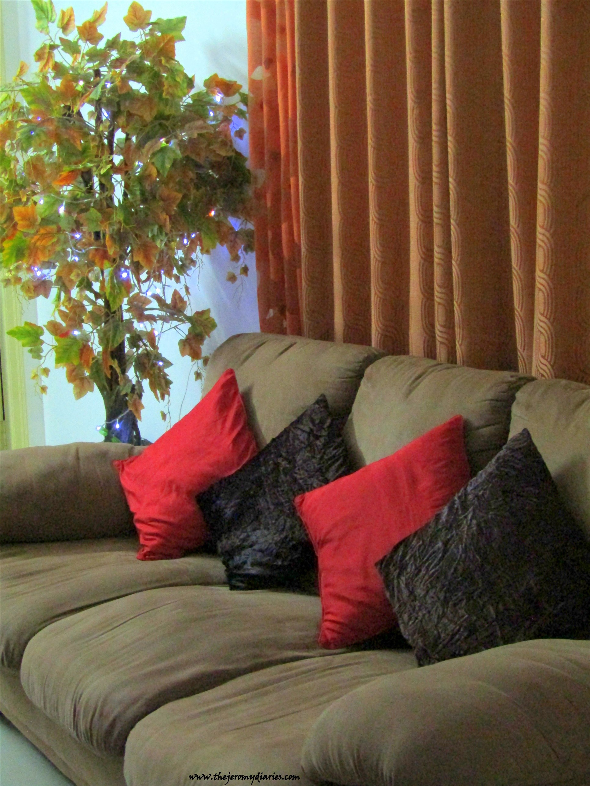 red and brown cushion covers for sofa set the jeromy diaries (1932 x 2576)