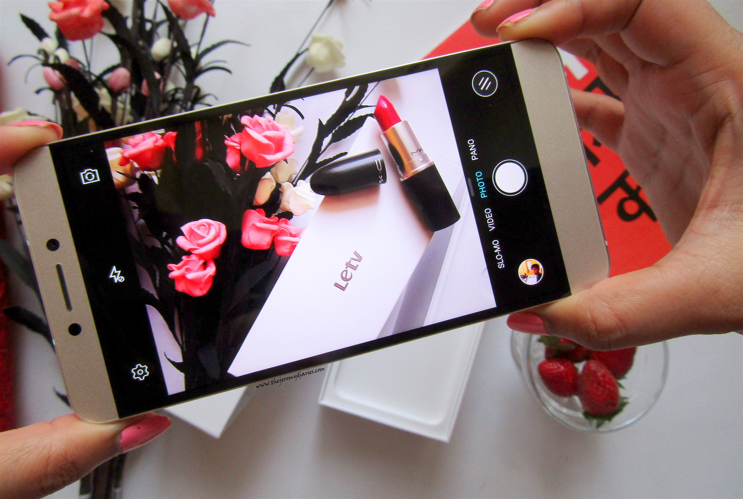 LeEco Le 1s camera review the jeromy diaries (2576 x 1731)