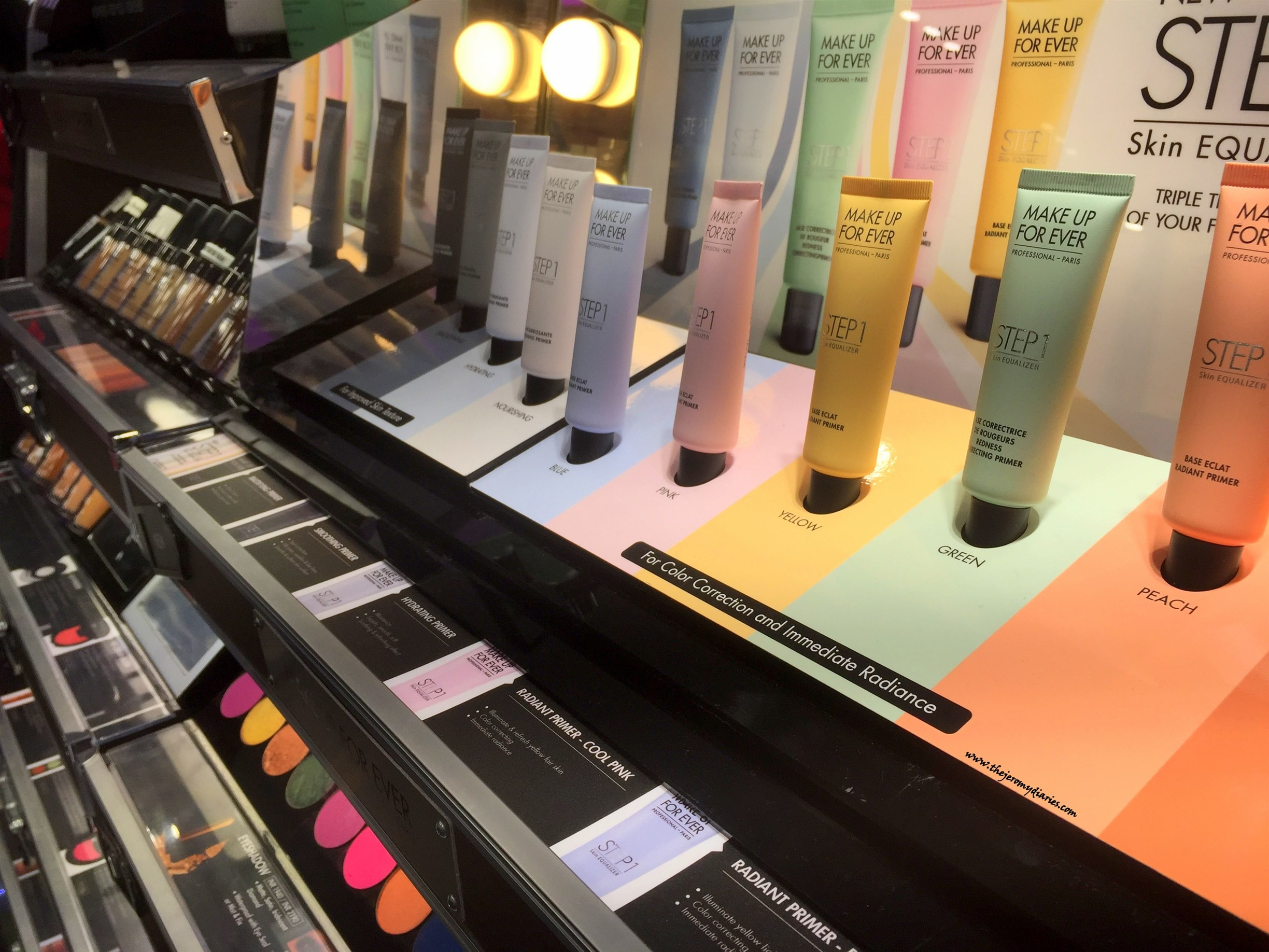 make up forever primers the jeromy diaries sephora in bangalore (2448 x 1836)