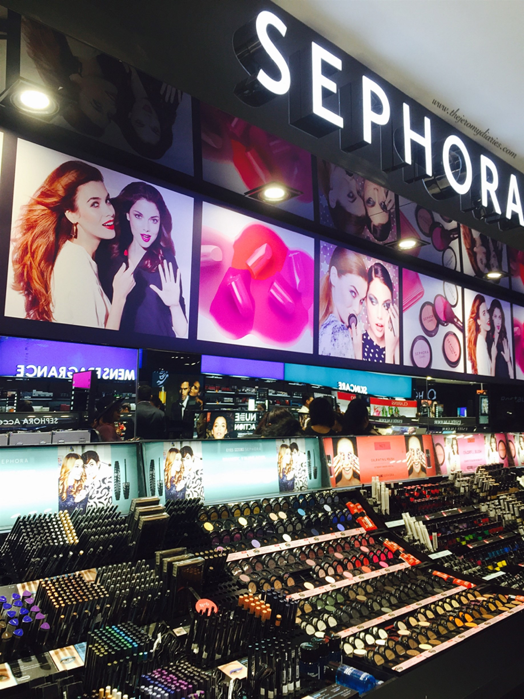 sephora launches in bangalore the jeromy diaries (1836 x 2448)