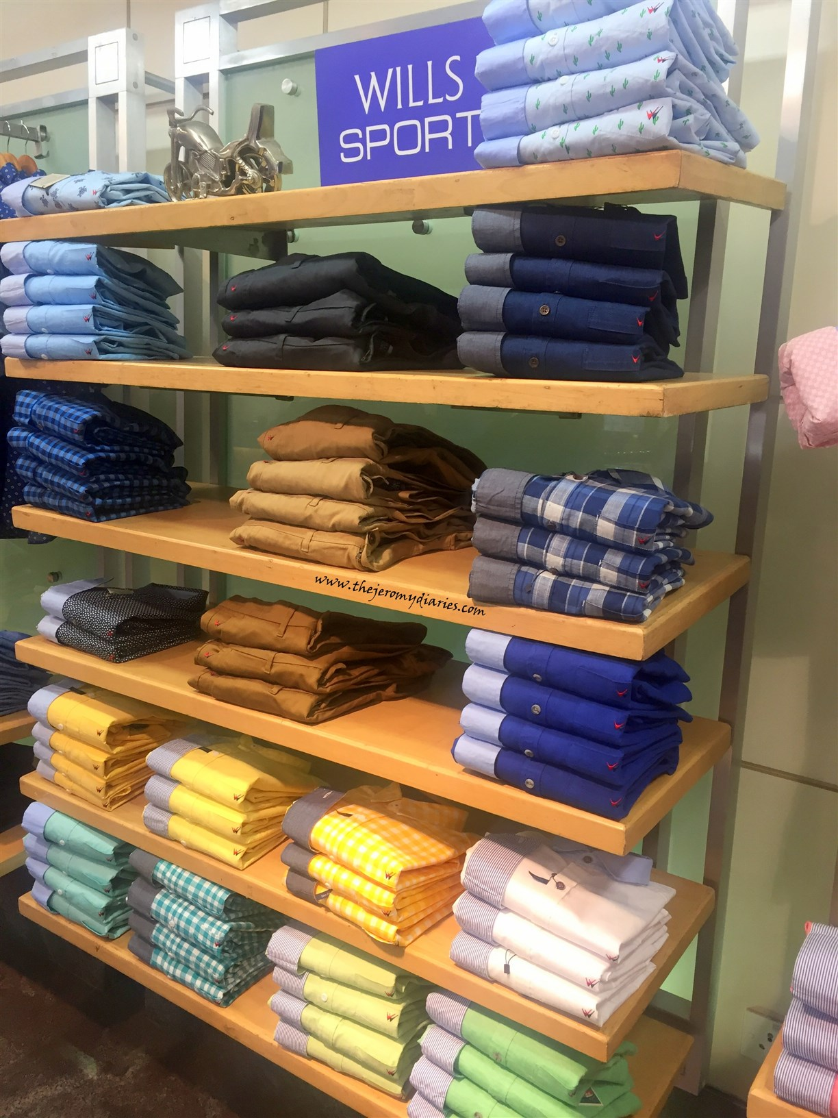 wills lifestyle for men pants the jeromy diaries