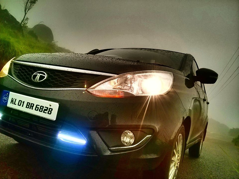 tata zest the jeromy diaries