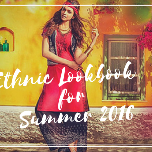 ethnic lookbook for summer 2016 the jeromy diaries