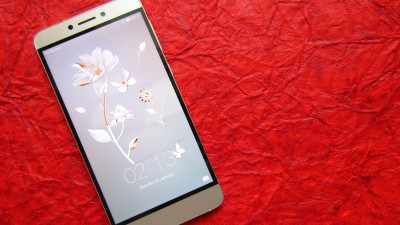 LeEco Le 1s Eco | First Impression, Price and Availability