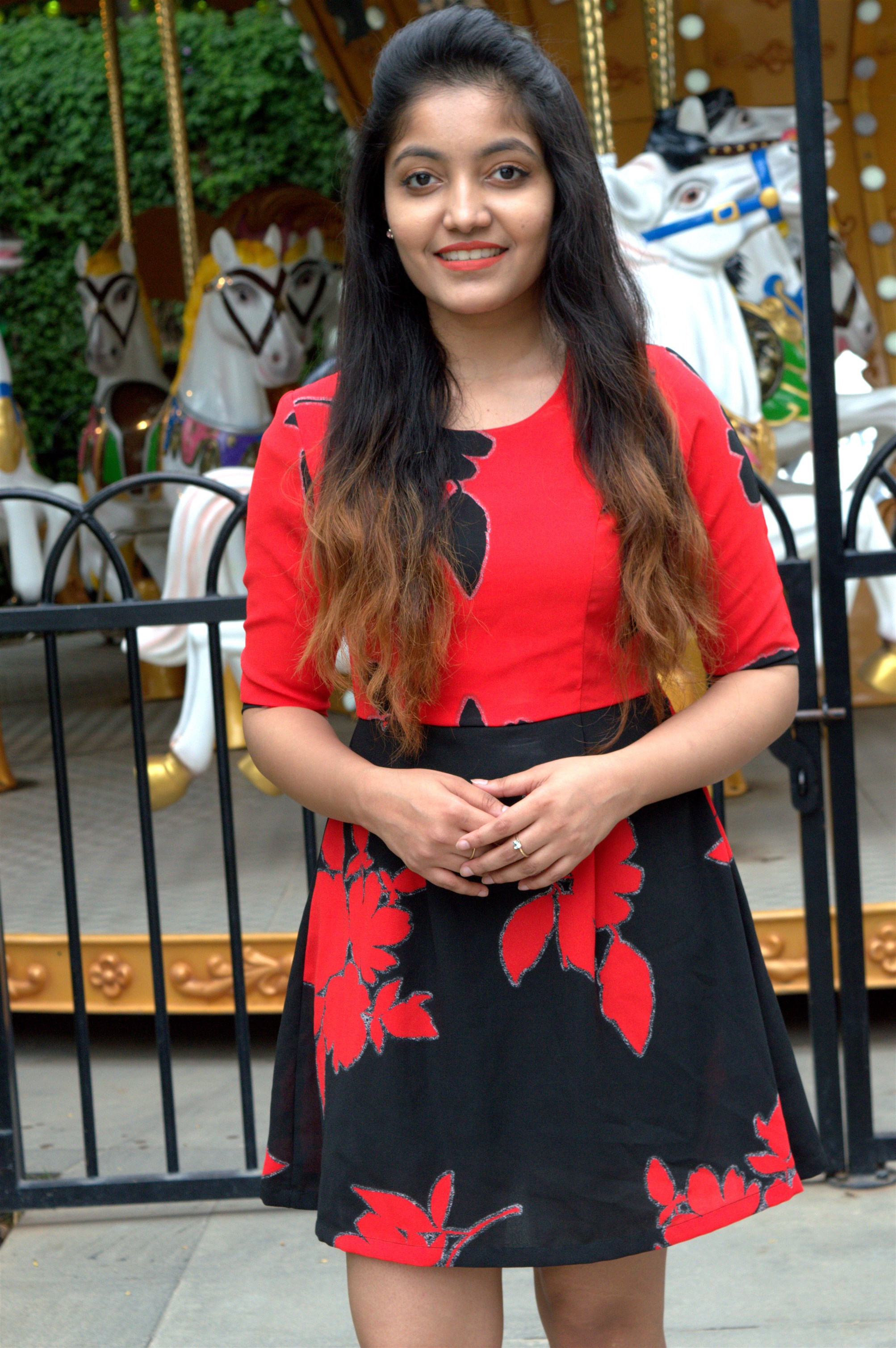 how to style skater dresses the jeromy diaries indian fashion blog bangalore fashion blog