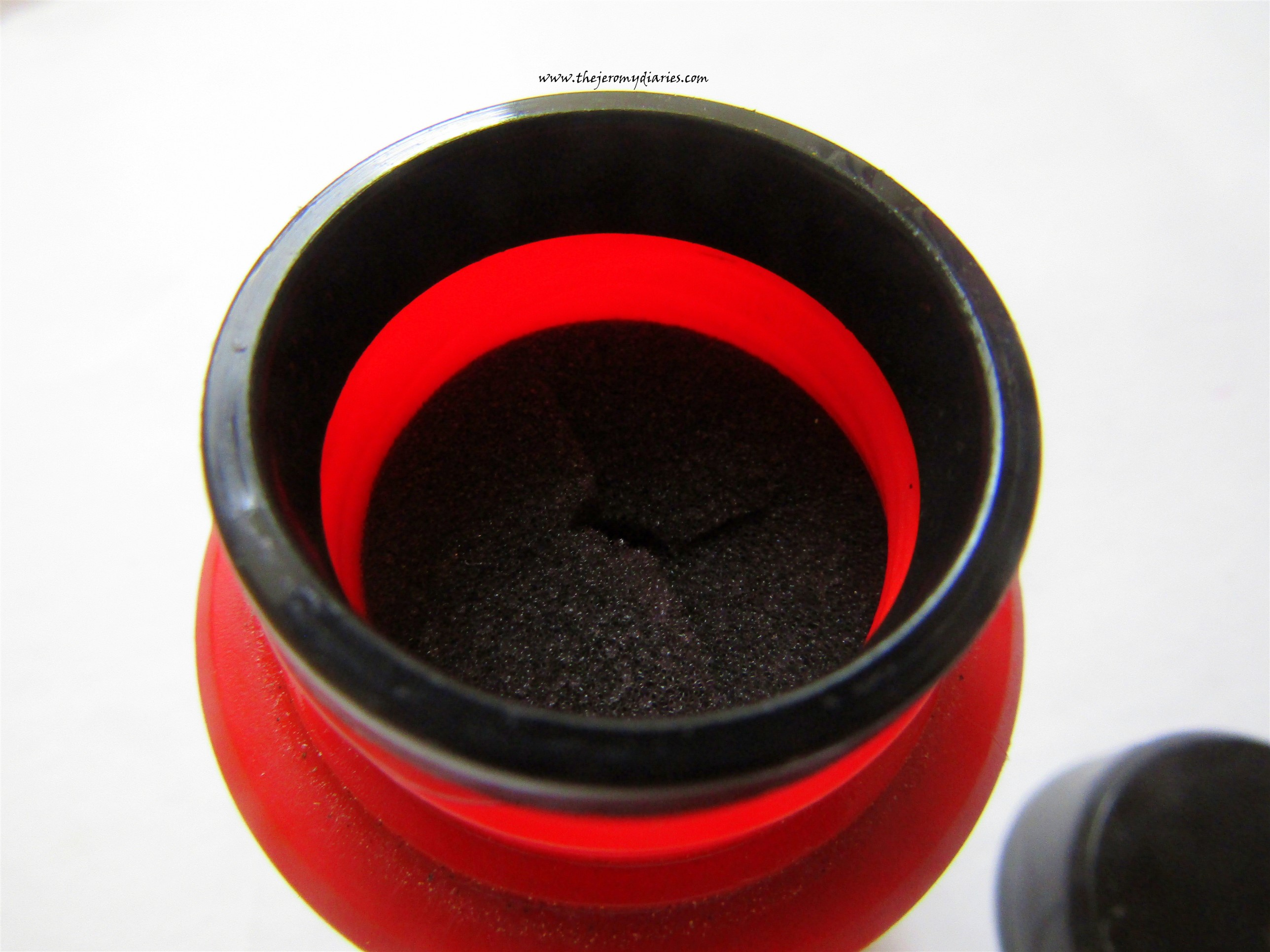 ylg nails 365 nail care range magic dip remover