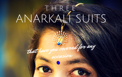 anarkali-suits-for-any-occasion-the-jeromy-diaries
