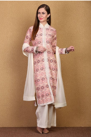 anarkali-suits-one-should-own-the-jeromy-diaries-anarkali-suits-to-work