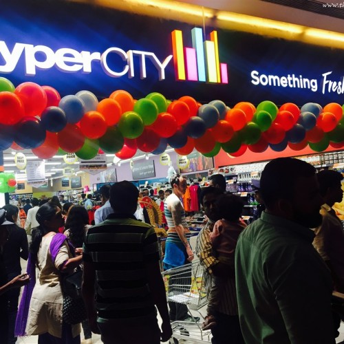 hyper-city-launches-4th-store-in-bangalore-the-jeromy-diaries