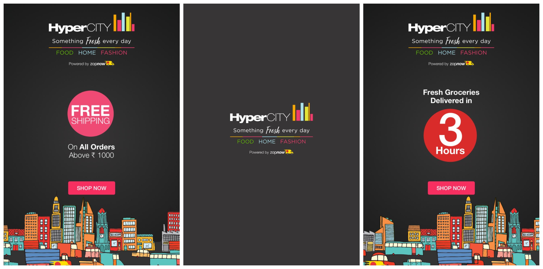 hypercity-app