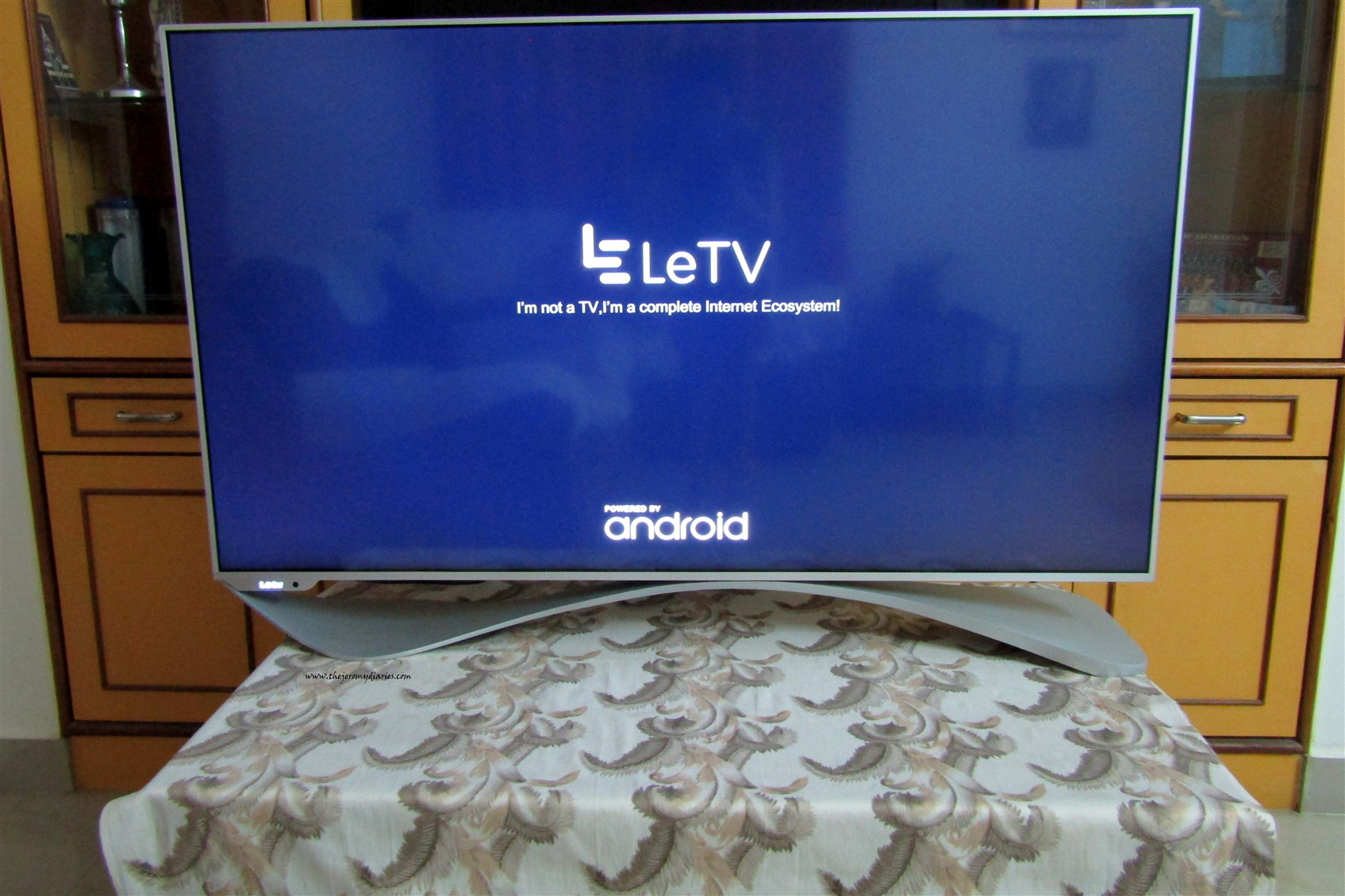 letv-55-inch-super3-x55-price-and-specifications-the-jeromy-diaries