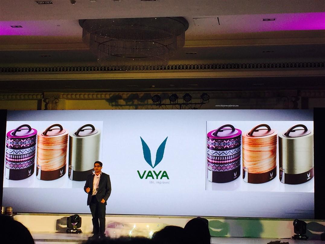 vashist-vasanthkumar-ceo-of-vaya-at-vaya-tyffyn-launch-the-jeromy-diaries