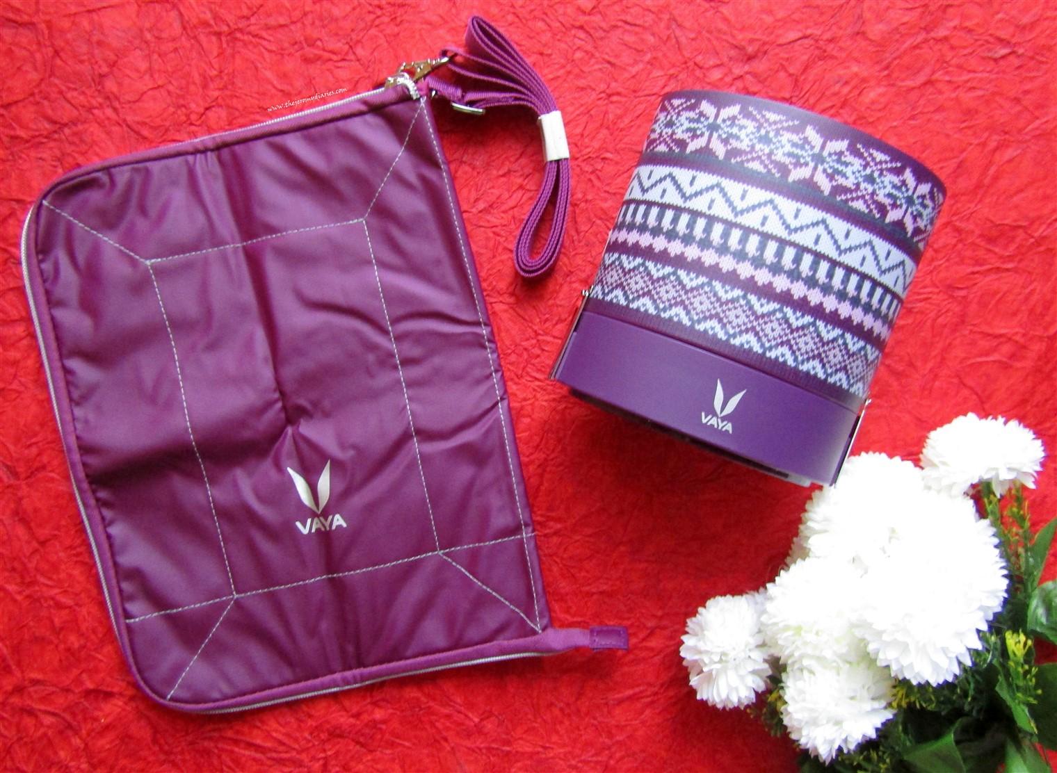 vaya-tyffyn-bagmat-the-jeromy-diaries
