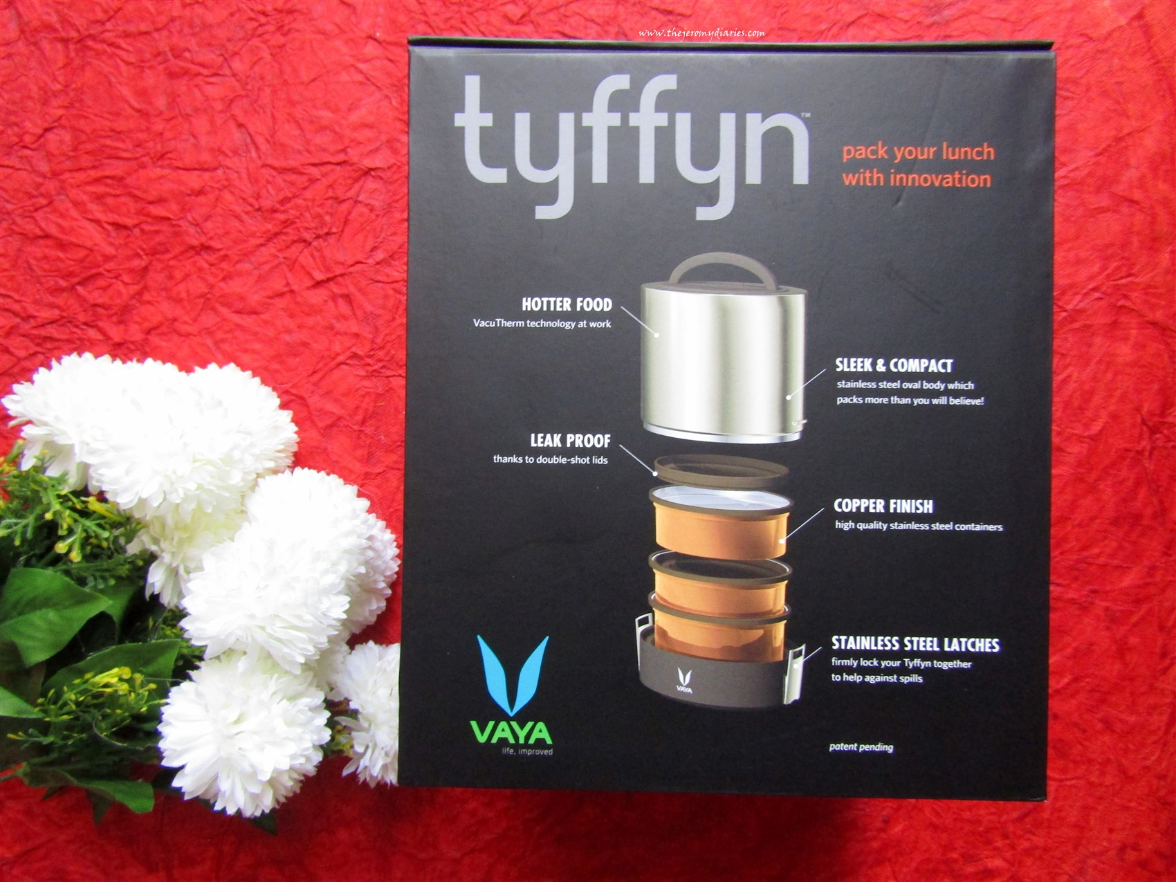 vaya-tyffyn-bangalore-launch-the-jeromy-diaries