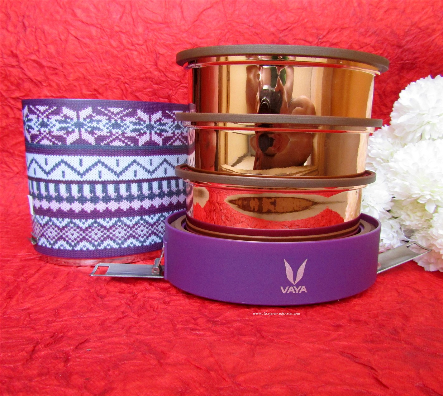 vaya-tyffyn-lunch-boxes-stylish-lunch-boxes-the-jeromy-diaries