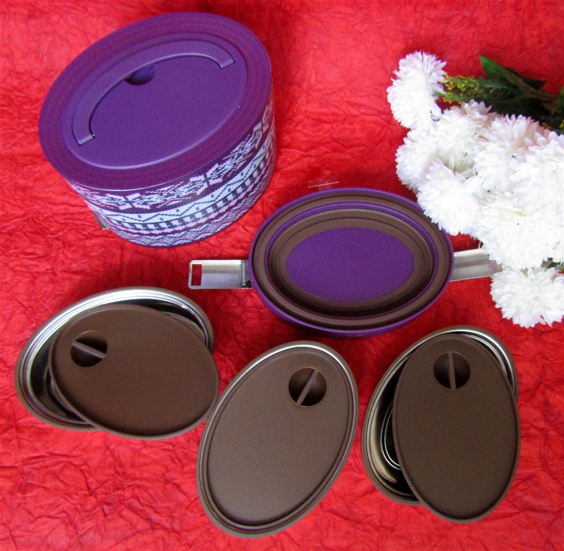 vaya-tyffyn-steel-container-lunch-boxes-the-jeromyn-diaries