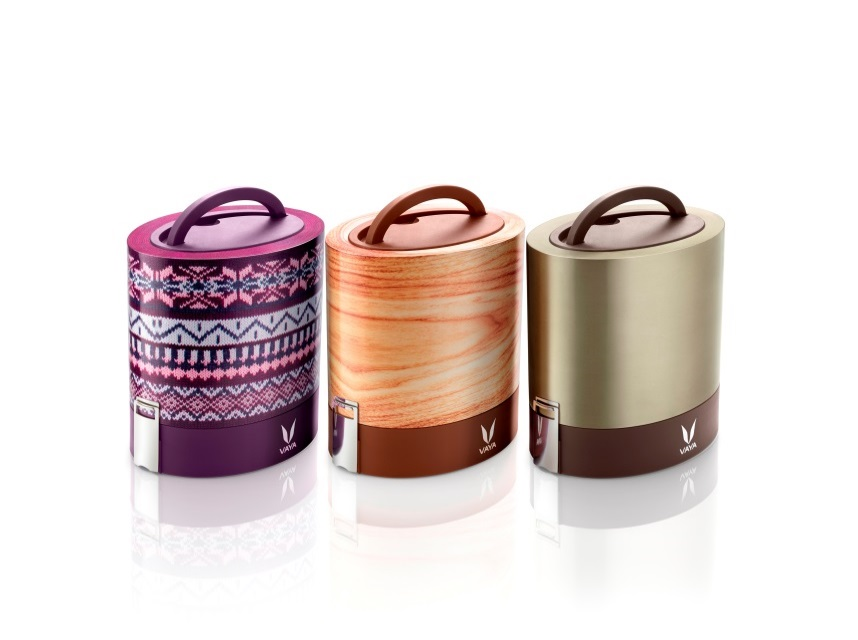vaya-tyffyn-three-different-colors-the-jeromy-diaries