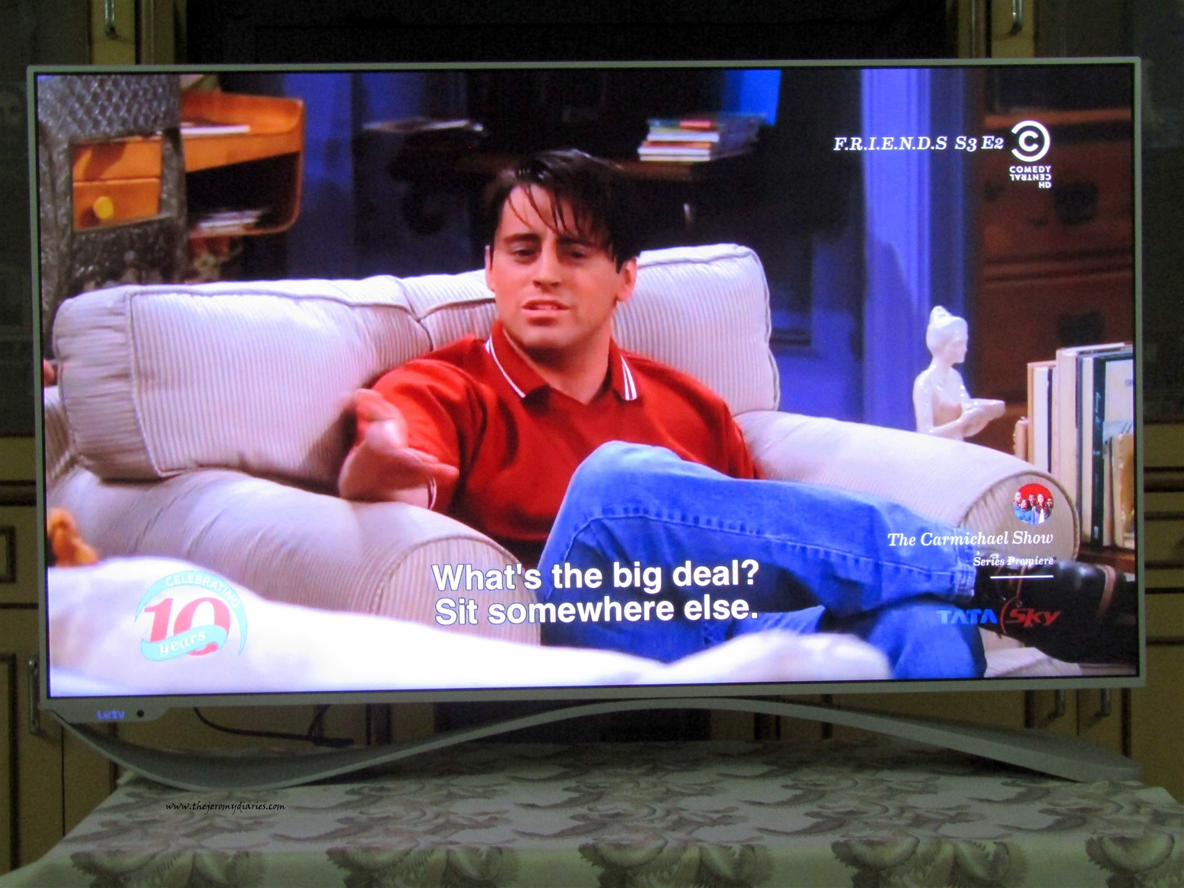 watching-friends-on-letv-super3-x55-55-inch-smart-led-tv-the-jeromy-diaries