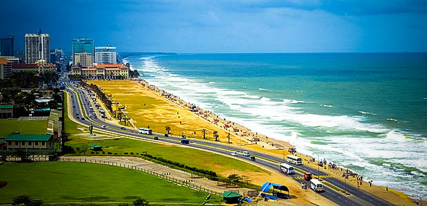 galle-face-green-places-to-visit-in-sri-lanka