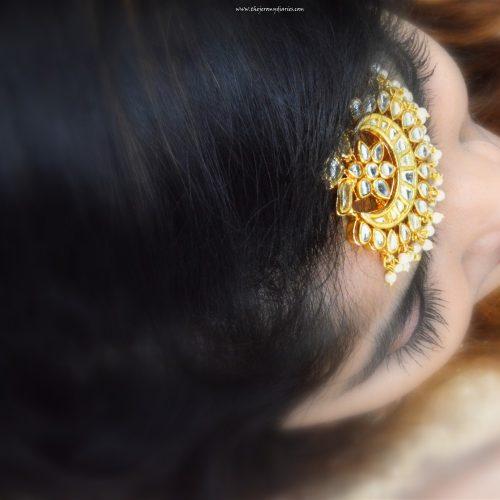 anahe-jewellery-maang-tika-the-jeromy-diaries-fashion-blogger