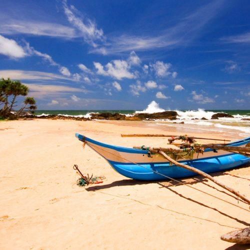 bentota-places-to-visit-in-sri-lanka