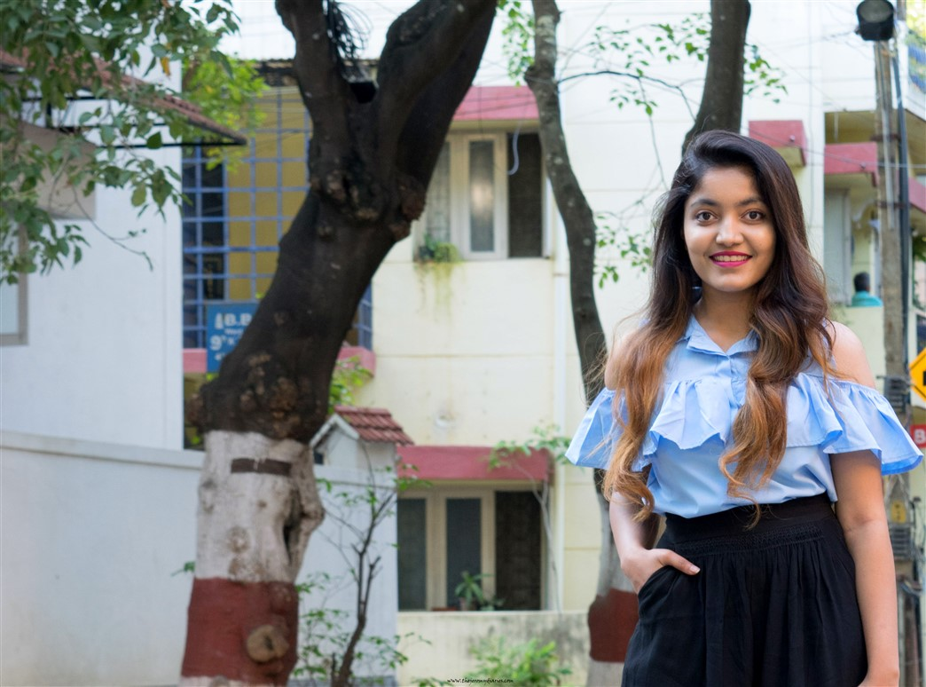cold-shoulders-trend-the-jeromy-diaries-bangalore-fashion-blogger