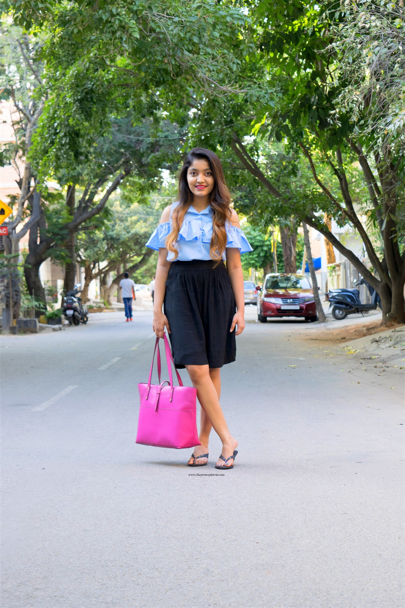 cold-shoulders-with-bermuda-the-jeromy-diaries-x-reliance-footprint
