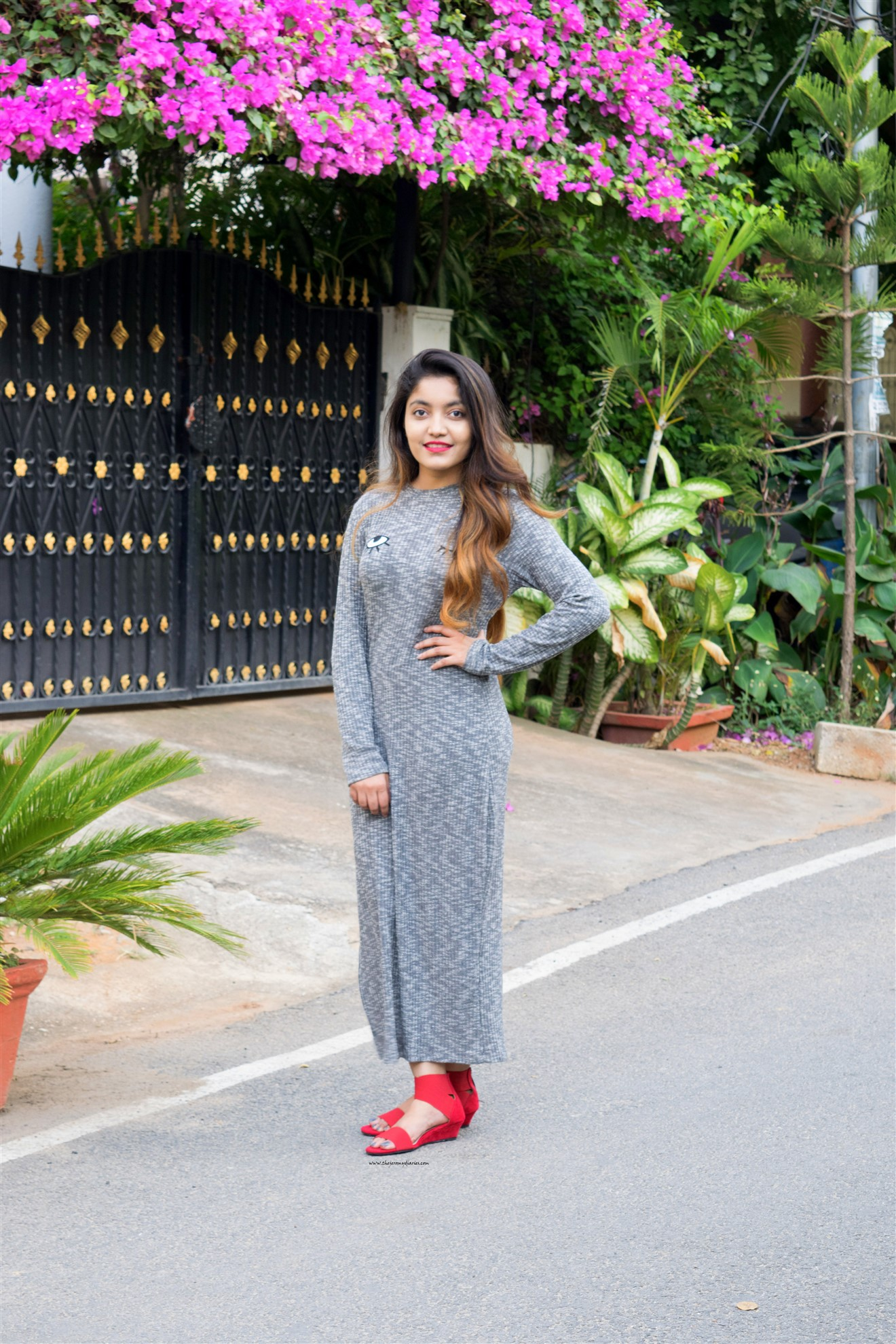 fashion-blogger-princy-mascarenhas-for-relaince-footprint-x-the-jeromy-diaries