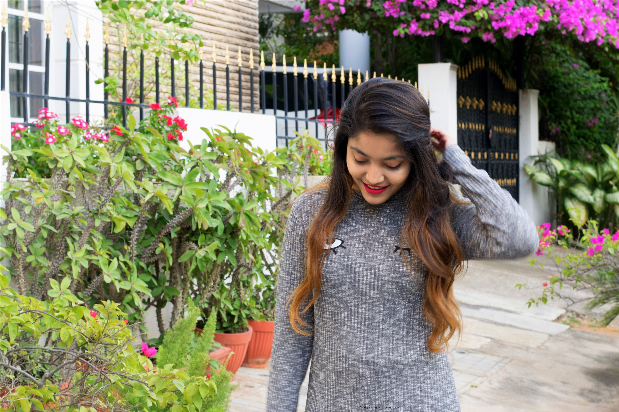 fashion-blogger-princy-mascarenhas-from-the-jeromy-diaries-x-relaince-footprints