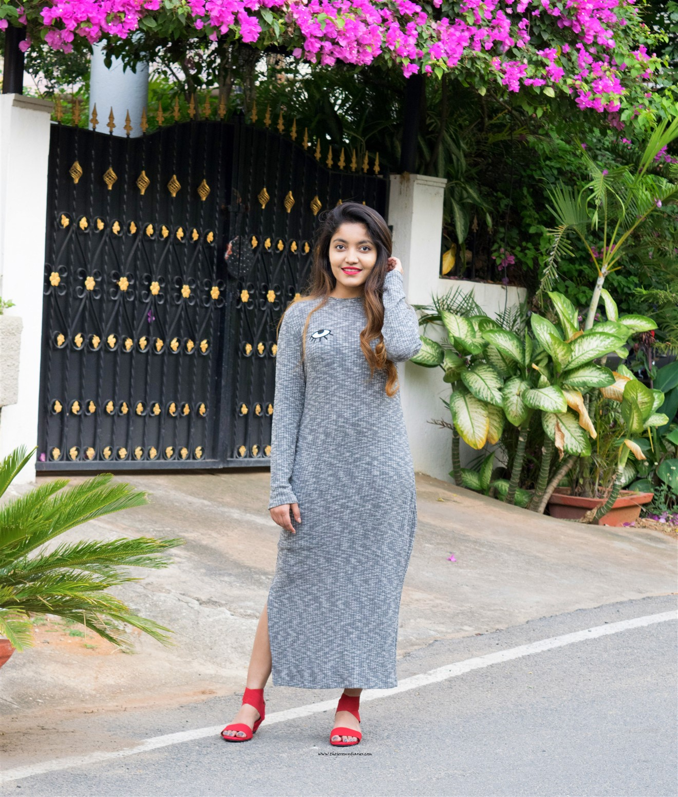 how-to-style-maxis-the-jeromy-diaries-x-reliance-footprint