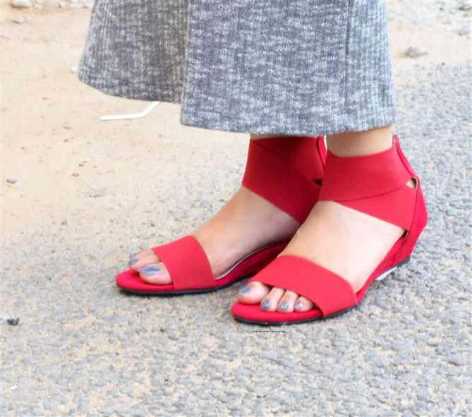 reliance-footprint-red-wedges-the-jeromy-diaries