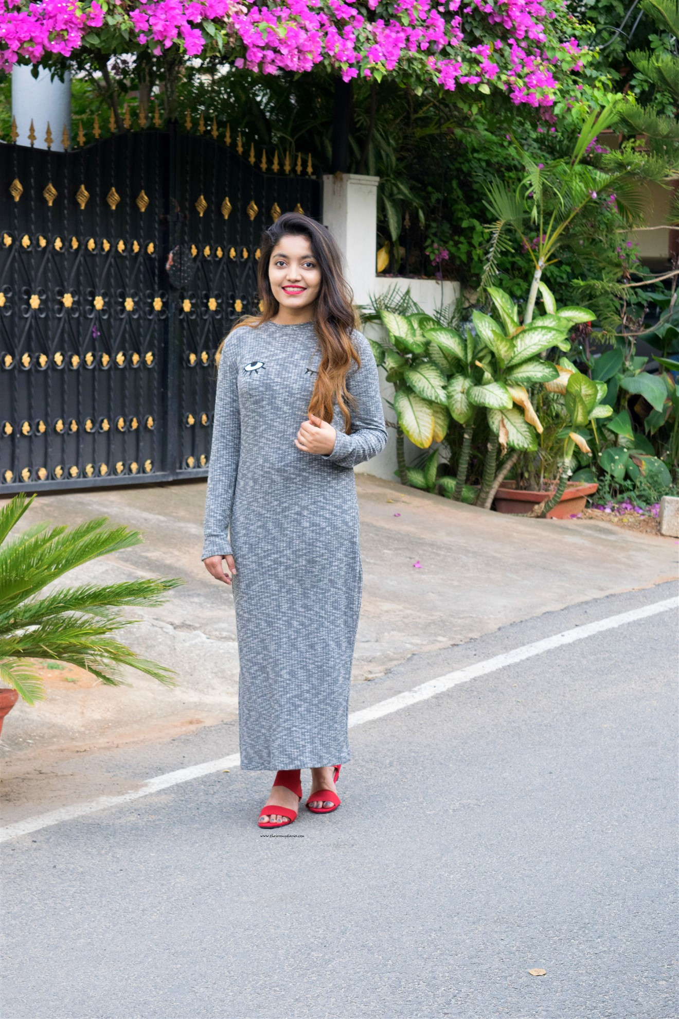 reliance-footprint-shoes-x-the-jeromy-diaries