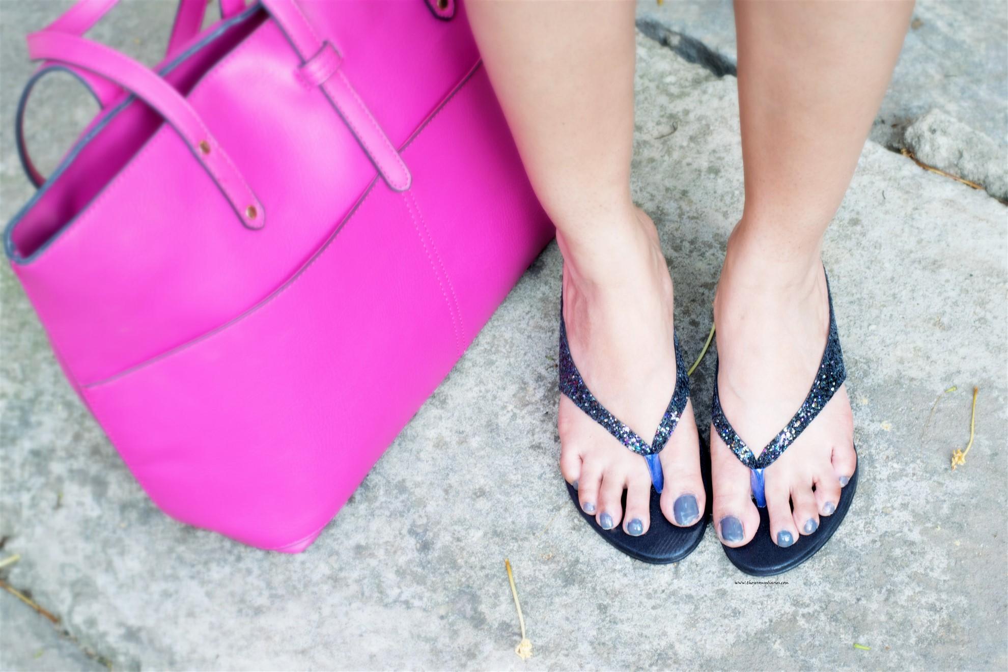 reliance-footprint-x-the-jeromy-diaries-fashion-blogger-princy-mascarenhas