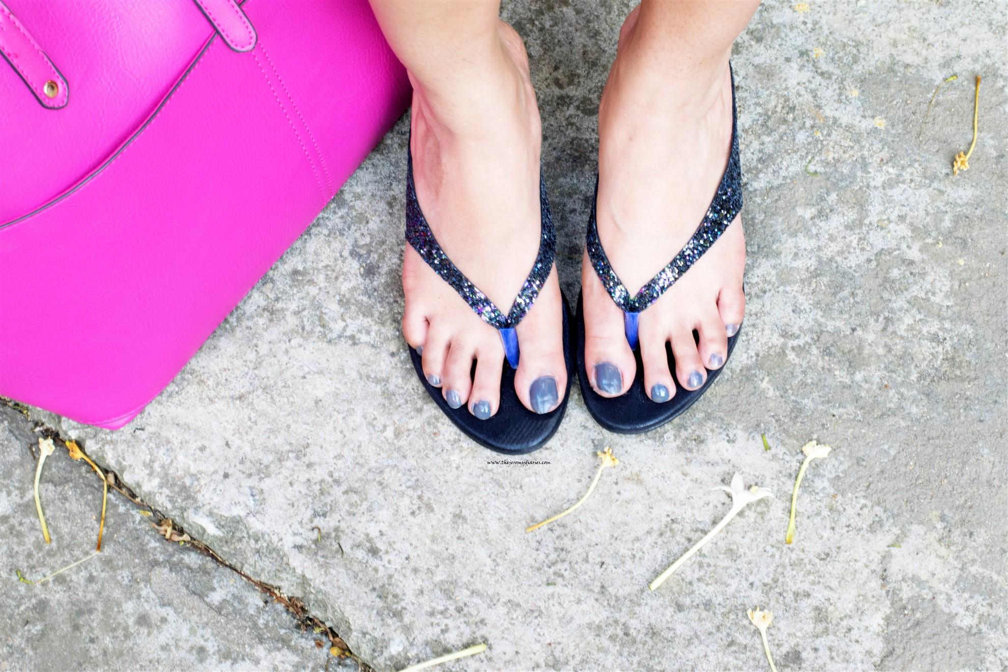 sequinned-kitten-heels-reliance-footprint-x-the-jeromy-diaries