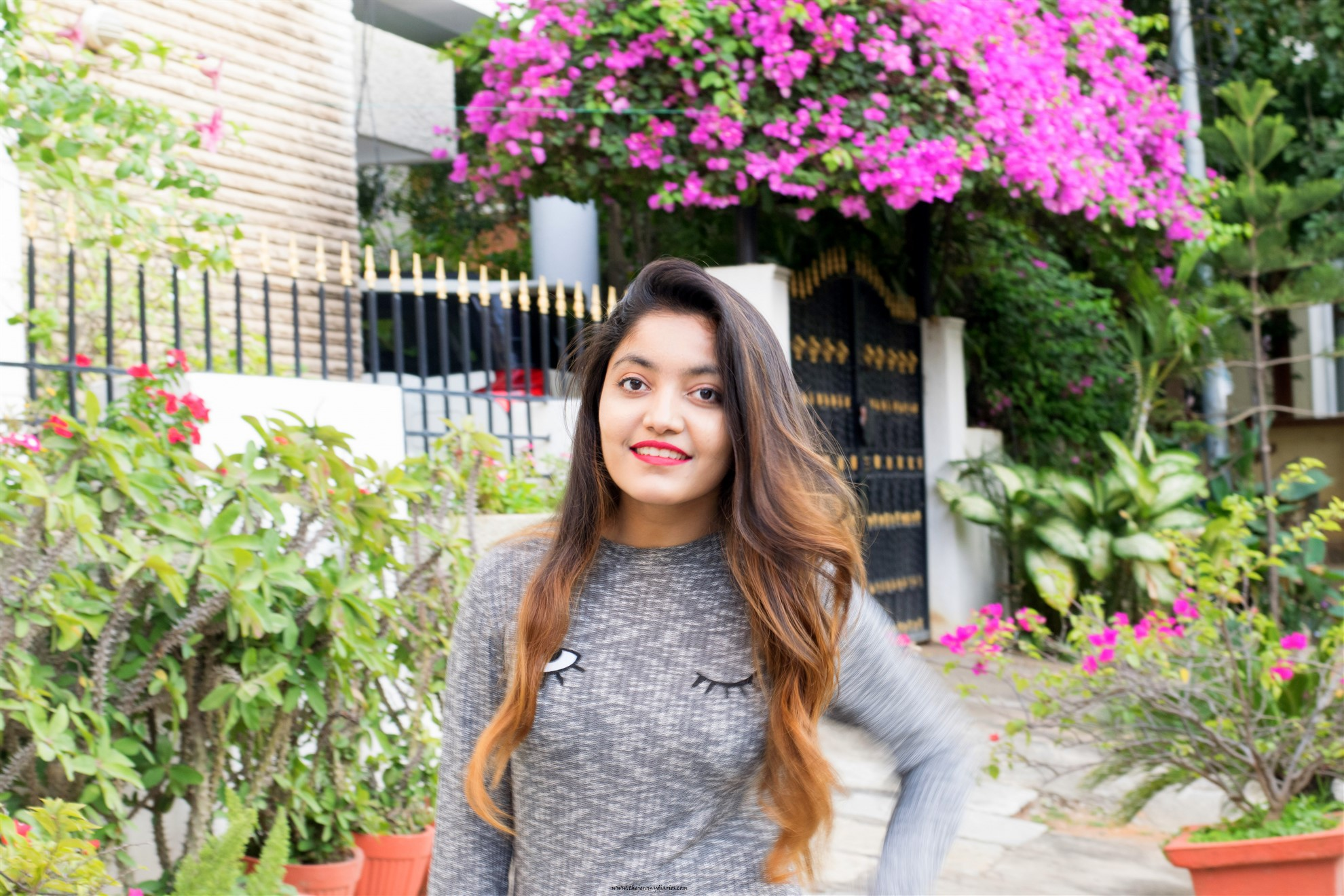 style-sweater-dresses-the-jeromy-diaries-fashion-blogger-x-reliance-footprint