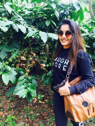 lifestyle-blogger-princy-mascarenhas-the-jeromy-diaries-at-nestle-coffee-demo-farm-kushalnagar-coorg