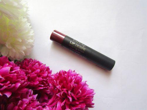 isadora desire lipsticks (2576 x 1932)
