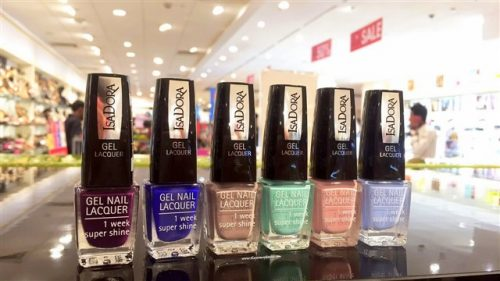 isadora gel nail lacquer range the jeromy diaries (640 x 360)
